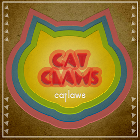 CAT CLAWS-Cat law