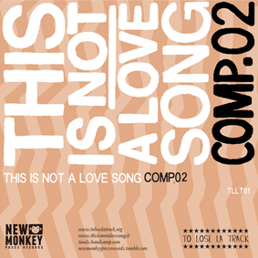 This_is_not-a_Love_Song comp2