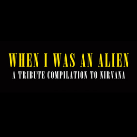 when_i_was_an_alien_cover